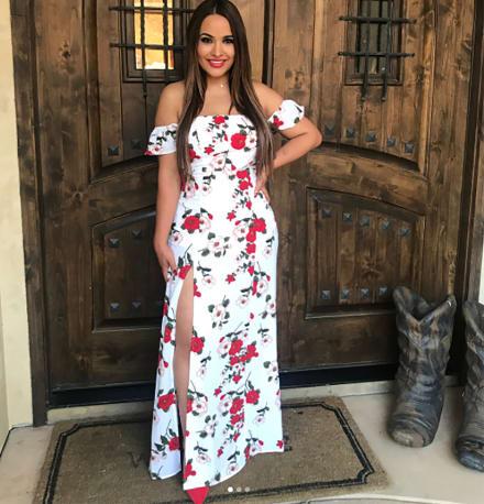 Critican a novio de Mayeli Alonso por lo que hizo en pleno Target (VIDEO)