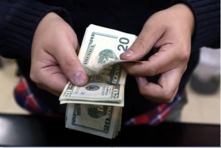 Peso mexicano avanza frente a un dólar débil: cambio el 13 de marzo y por qué