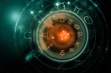 Horóscopo de hoy: ¿qué te deparan los astros para este 5 de septiembre?