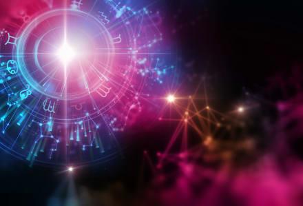 Horóscopo de hoy: ¿qué te deparan los astros para este 14 de septiembre?