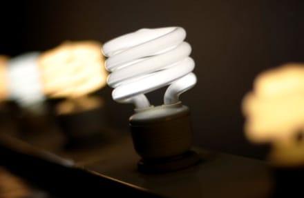 Cómo hacer para bajar tu factura de energía un 50%