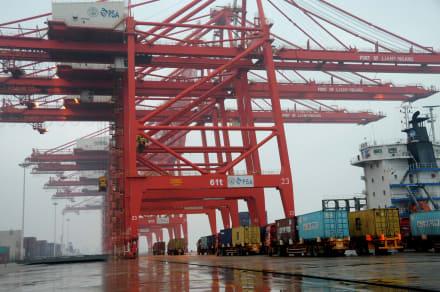 China amenaza con represalias por aranceles de EE.UU.