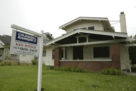 ¿Cuáles son los derechos de viviendas para inmigrantes y cómo hacerlos valer?