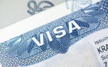 ¿Qué es y cómo funciona la lotería de visas en Estados Unidos?