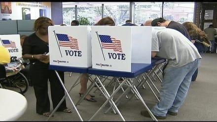 """Campaña """"Ve y vota"""" busca mayor número de registros antes de que se venza el plazo"""