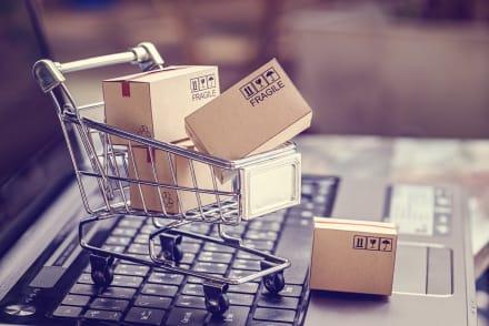 ¿Cómo abrir una tienda online y no morir en el intento?