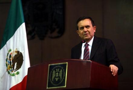 México blindó sector automotriz de aranceles a través de TLCAN