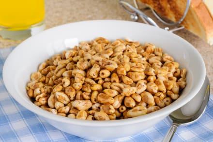 Reportan más enfermos por brote de salmonella en Honey Smacks, según CDC