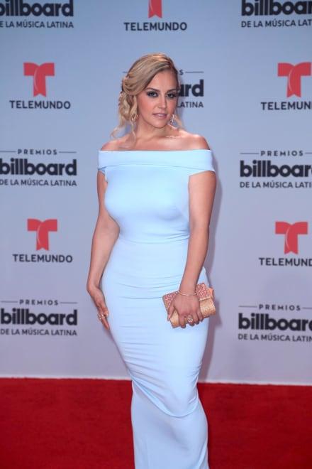 Rosie Rivera duda que su agresor Trino Marín quede próximamente en libertad