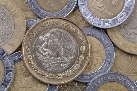 México no es inmune a la crisis monetaria de Argentina