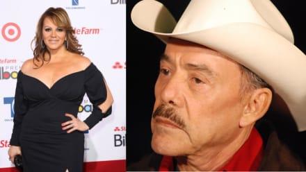 LA CHACHA 31 enero: ¡Mal ejemplo para su familia! Le filtran fotos y video sexual a Don Pedro Rivera a sus 70 años