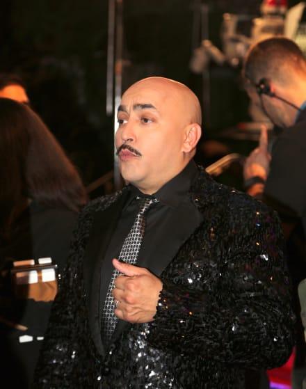 Don Pedro Rivera le envía un contundente mensaje a su hijo Lupillo Rivera, tras polémica con El Gordo y La Flaca