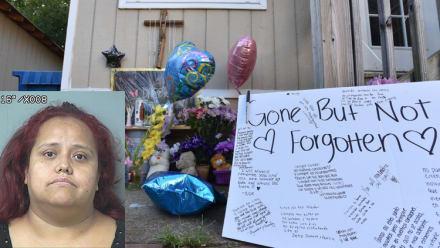 Arrestan a pariente de las víctimas de la masacre en Loganville