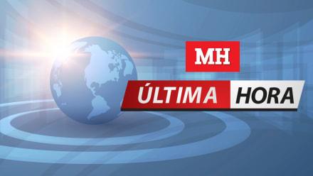 Limusina atropella a personas en el estado de Nueva York y confirman 20 muertos