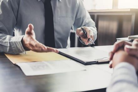 ¿Cómo selecciono un abogado en Estados Unidos?