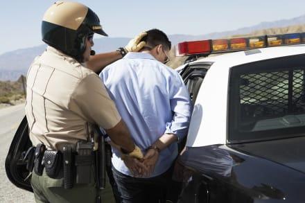 Inmigrante: ¿Cuáles son 5 consecuencias de un DUI?