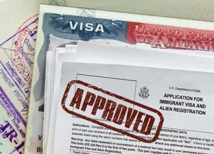 Nuevo TLCAN facilitará visas temporales a profesionistas
