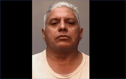 """Acusan a hombre de disparar para """"ahuyentar a inmigrantes ilegales"""" de su propiedad (VIDEO)"""