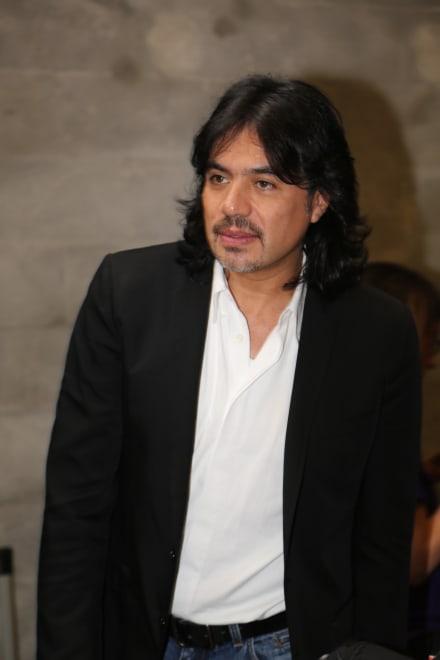 Acusan al Temerario Adolfo Ángel de hacerle lo peor a México (FOTO)