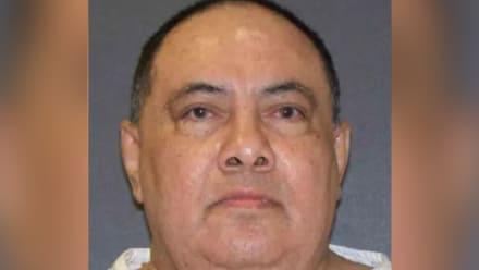 Texas ejecuta a mexicano que mató a su familia a martillazos (VIDEO)