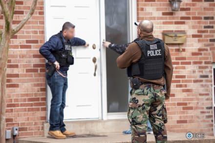 Avanzan en Massachusetts medida de protección a indocumentados