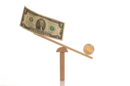 Advierten lo que pasará con el peso mexicano con AMLO
