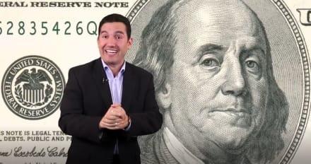No tengo papeles: ¿debo declarar impuestos? (VIDEO)