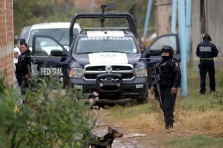 Conductor de programa de Mexicánicos, Martín Vaca, es detenido pero al final se sabe la verdad (FOTOS)