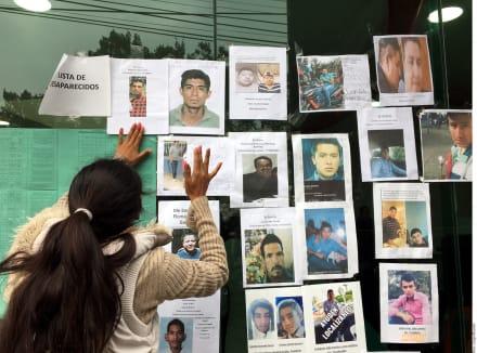 Dos menores quemados en explosión de Hidalgo son trasladados a Texas