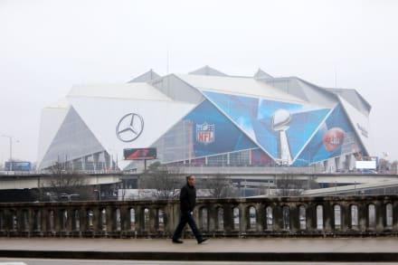 Super Bowl 2019: dónde, cómo y cuándo ver el Super Bowl LIII