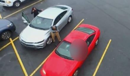 Exoneran a agente de Inmigración que mató a tiros a conductor (VIDEO)