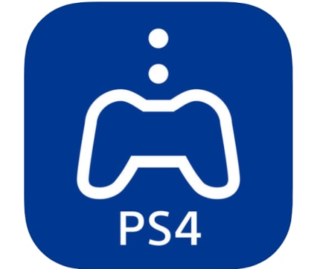 PS4 Remote Play de Sony para iPhone y iPad, ¡ya llegó!