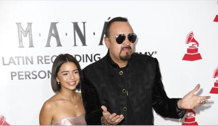 ¿Lupita Rivera o Angela Aguilar? Hija de Mayeli y Lupillo podría quitarle la corona a hija de Pepe Aguilar