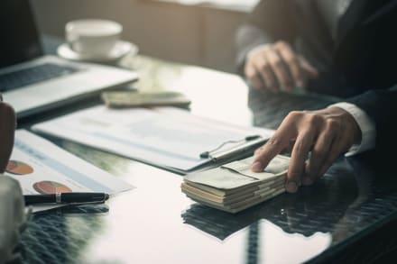 Costos de la declaración de impuestos. Opciones y requisitos