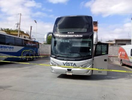 Hombres armados secuestran a 19 migrantes centroamericanos en México