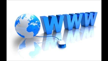 World Wide Web cumple 30 años, ¿qué es y cómo empezó?