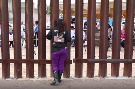Especial: El efecto de la deportación en las familias hispanas de Georgia