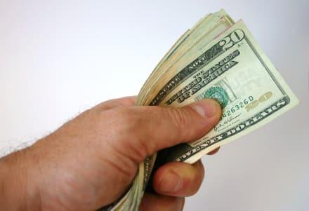 Peso mexicano rompe barrera de los 19 pesos frente al dólar: Cambio al 20 de marzo y por qué