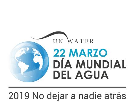 Día Mundial del Agua 2019: 'Sin dejar a nadie atrás'