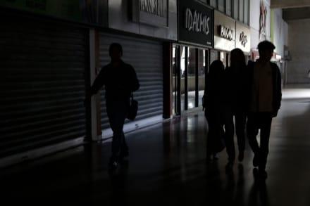 Venezuela se mantiene en vilo tras segundo gran apagón del mes