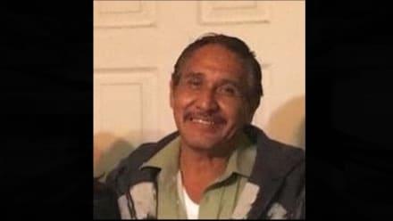 Carpintero hispano muere a balazos y la policía ya busca al asesino (FOTOS)