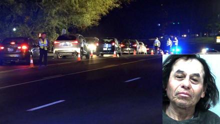 Mueren dos hispanos en trágicos accidentes vehiculares (VIDEO)