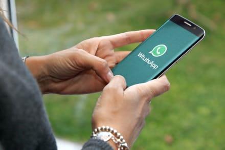 Los 10 secretos de Whatsapp que debes conocer