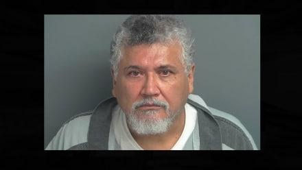 Sacerdote hispano en Texas enfrenta acusaciones de abuso sexual
