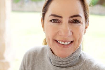 El Botox: Una nueva alternativa para tratar la rosácea