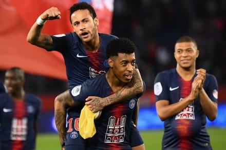 Castigan a Neymar donde más le duele por insultar a árbitros