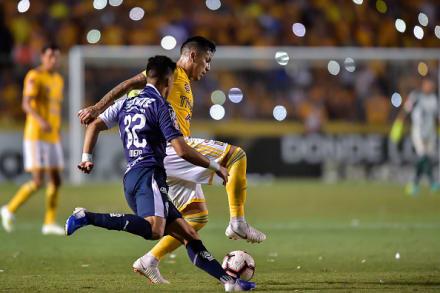 Tigres y Rayados: cuándo y dónde ver el segundo duelo de la final de Concachampions