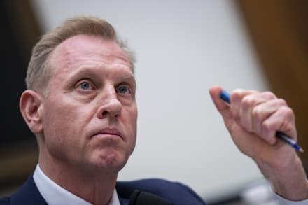 Jefe del Pentágono cancela viaje a Europa por la situación en Venezuela