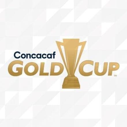 Copa Oro 2019: ¿Cómo y dónde verla?
