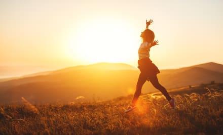 La vida es bella: 5 motivos reales y cotidianos para creerlo